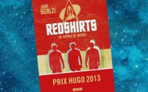 Redshirts (John Scalzi)