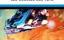 Les Gueules des Vers (Jean Christophe Gapdy)