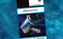 Opération Etoile