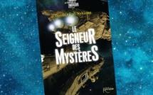Le Seigneur des Mystères