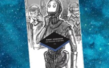Les Voleurs d'Absurde (Robert Yessouroun)