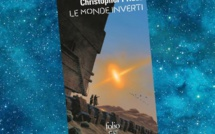 Le Monde inverti (Christopher Priest)