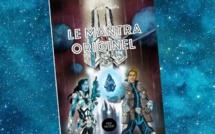 Le Mantra originel (Franck Cassilis)