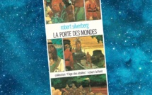 La Porte des Mondes (Robert Silverberg)