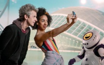 Doctor Who - 10.02 Smile