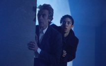 Doctor Who - 10.08 The Lie of the Land