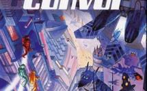 Convoi™
