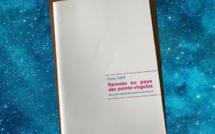 Ramsès au Pays des Points-virgules (Pierre Thiry)