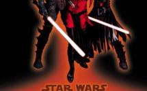 Star Wars Legacy - Tome 1 - Anéanti