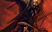 Pirates des Caraïbes - 3. Jusqu'au bout du Monde