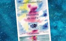 Histoires de OuFs