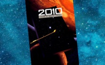2010 L'Année du premier Contact