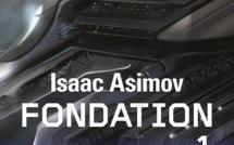Fondation (Isaac Asimov)