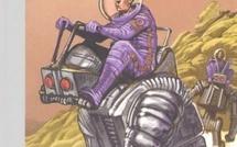 Le Cycle des Robots (Isaac Asimov)