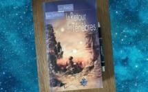 Le Retour des Ténèbres (Isaac Asimov, Robert Silverberg)
