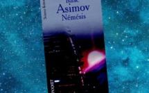 Némésis (Isaac Asimov)