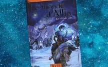 Le Monde d'Allia - Tome 1 - La Cité de Gâa (Sylvie Kaufhold)