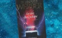 Le Rire du Cyclope