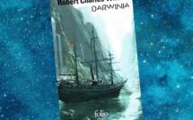 Darwinia (Robert Charles Wilson)