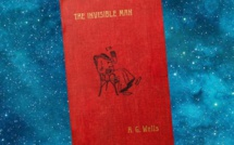 L'Homme invisible (H.G. Wells)