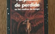 L'Orphelin de Perdide (Stefan Wul)