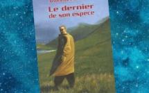 Le Dernier de son Espèce (Andreas Eschbach)