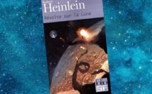 Révolte sur la Lune (Robert A. Heinlein)