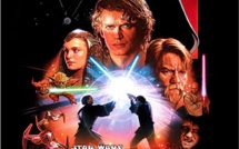 Star Wars - 3. La Revanche des Sith