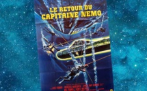 Le Retour du Capitaine Nemo