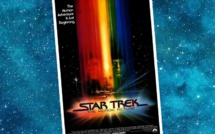 Star Trek - 01. Le Film