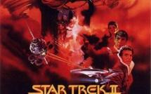 Star Trek - 02. La Colère de Khan