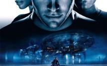 Star Trek - 11. Star Trek