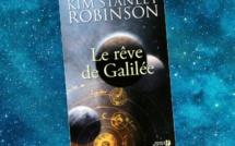 Le Rêve de Galilée (Kim Stanley Robinson)