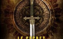 Une Aventure de Wilde et Chase - Tome 3 - Le Secret d'Excalibur (Andy McDermott)
