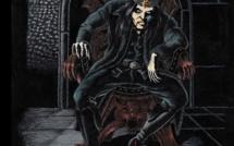 Radu Dracula - Tome 1 - ... Ceci est mon Sang (Philippe Lemaire, Philippe Ward)