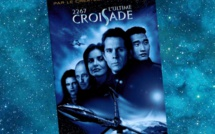 2267 L'ultime Croisade