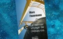 Urgaïa - (1) Le dernier Voyage de l'Albatros
