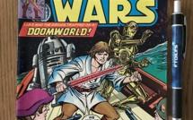 Star Wars - Doomworld