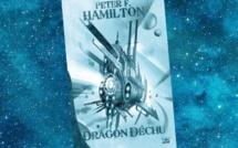 Dragon déchu (Peter F. Hamilton)