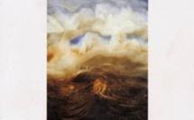 Trilogie des Tripodes - Tome 1 - Les Montagnes blanches (John Christopher)