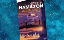 La Trilogie du Vide - Tome 1 - Vide qui songe (Peter F. Hamilton)