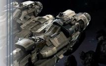 Kei Arcadia - Episode 1 - L'Ombre du Kaizoku