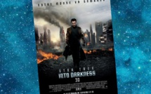 Star Trek - 12. Into Darkness
