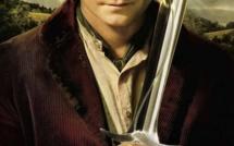 Le Hobbit - 1. Un Voyage inattendu