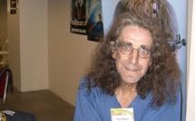 Star Wars - Ne cherchez plus Chewie, nous l'avons trouvé !