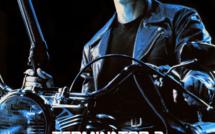 Terminator - 2. Le Jugement dernier
