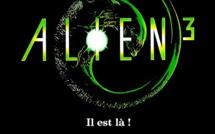 Alien - 3. Alien 3
