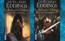 La Rédemption d'Althalus (David Eddings, Leigh Eddings)