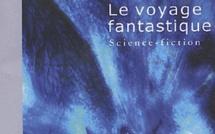 Le Voyage fantastique (Isaac Asimov)