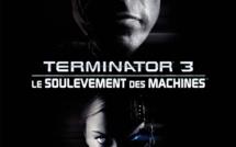 Terminator - 3. Le Soulèvement des Machines